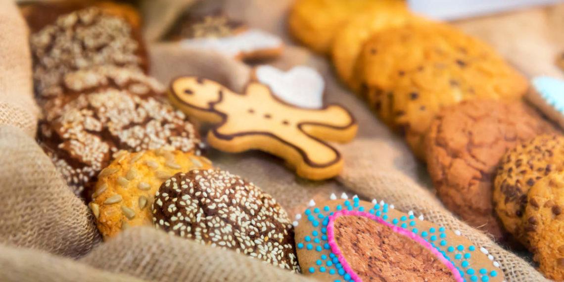 biscotti dietetici in commercio