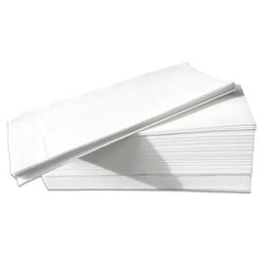 Asciugamani -Z- Velo No-Clog X 220 pz