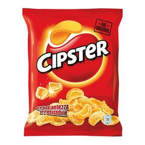 Cipster Striscia gr. 35 x 11 pz