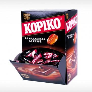 Caramelle Kopiko Marsupio gr. 800 x 200 pz