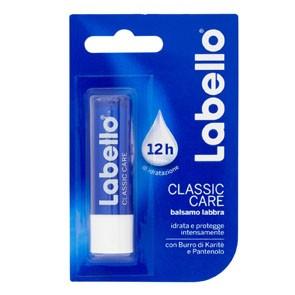 Labello Classic Blu x 12 pz