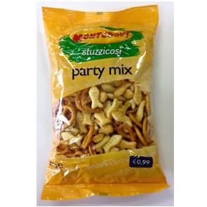 Party Mix gr. 200 x 12 pz