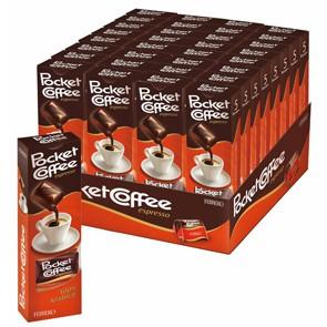 Pocket Coffee T5 x 32 pz