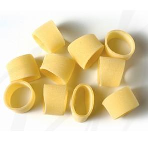 Pasta di Semola di grano duro Calamarata gr. 500 x 10 pz