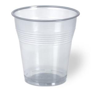 Bicchieri Trasparenti 166cc X 100 pz