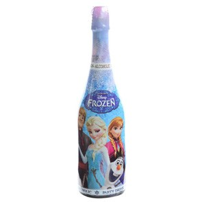 Party Drink Bevanda Analcolica ml. 750