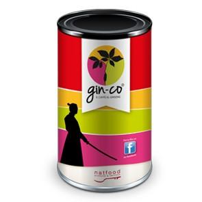 Ginseng gr. 900