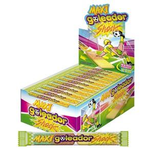 Maxi Goleador Shock Mono x 130 pz