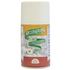 Ecospray Insetticida Ml 240