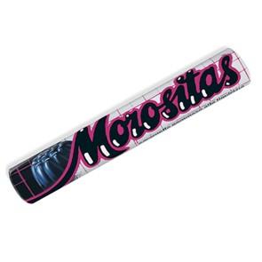 Morositas Liquirizia Stick x 24 pz